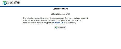 database-administrator