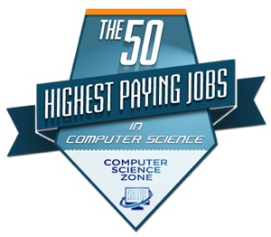 highest-paying-computer-science-jobs