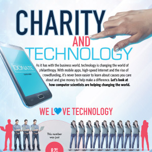 CharityTech_fb