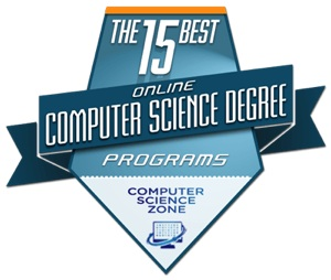 The 15 Best Online Computer Science Degree Programs 2015