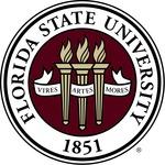 florida_state-uni