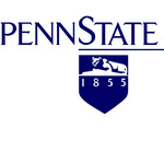 penn_state