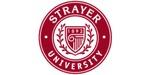 strayer_uni