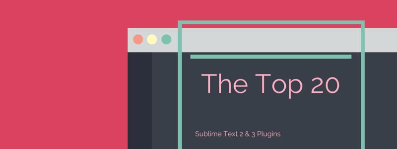 sublime_text_header
