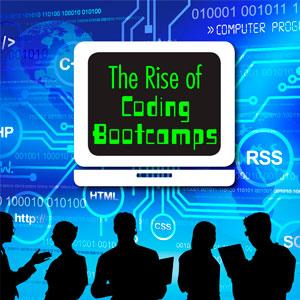 CodingBootcamps_THUMB