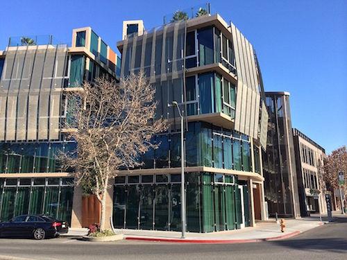 Escorts pala alto california Palo Alto Escorts & Massages ⋆ Call Girls in California ⋆ Escort USA Guide