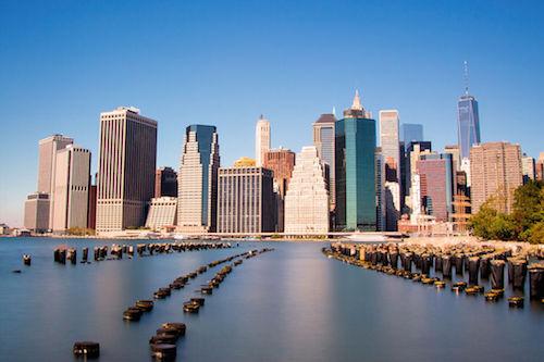 r06-new_york_ny