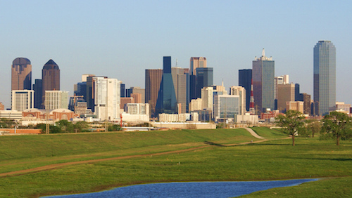 r08-dallas+fort-worth_tx