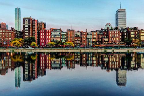 r18-boston_ma