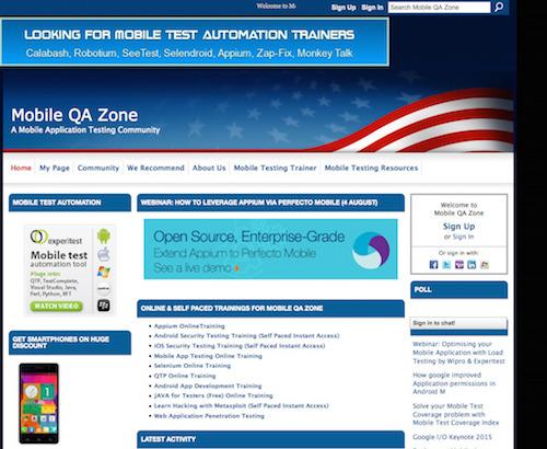 135 Software Quality Assurance Tips, Tools, Tutorials, Blogs