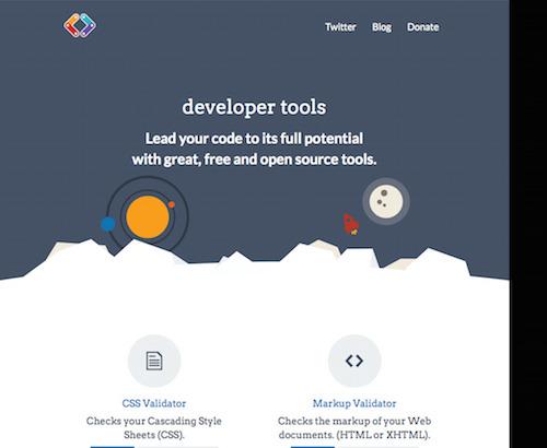 SocialClub Checker by termica v1 1 | Сообщество Хакеров Hack-Tool org