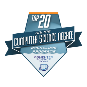 ComputerScienceZone_Badge_BachelorsPrograms