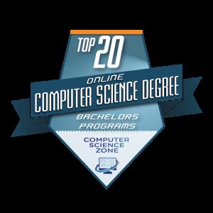 ComputerScienceZone_Badge_BachelorsPrograms