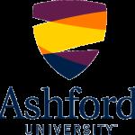 ashford_university