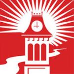 california_university_penn