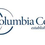 columbia_college