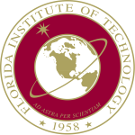 florida_institute_of_technology
