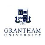 grantham_ui
