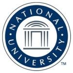 national_university