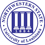 northwestern_state_university_louisiana
