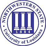 northwestern_state_university_louisiana