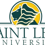 saint_leo_university