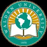 walden_university