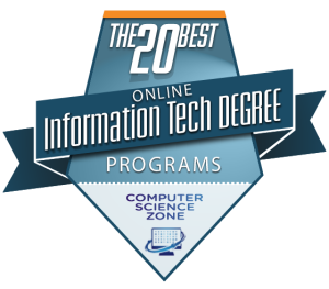 20_best_online_info_tech_degrees_logo-01