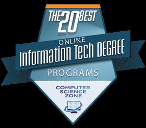 20_best_online_info_tech_degrees_logo-01