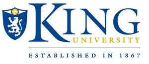 kingcollegelogo