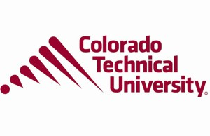 colorado_tech