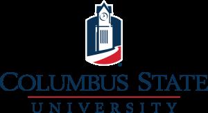 columbus_state