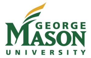 george_mason