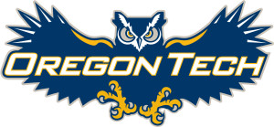 oregon_tech