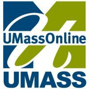 umass_online