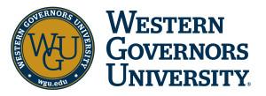 western_gvernors