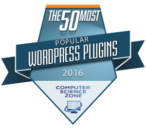 50_most_popular_wordpress_badge-01