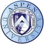 aspen_uni