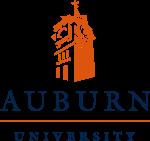 auburn_university