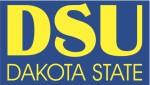 dakota_state_university