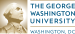 george_washington_uni