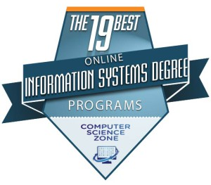 information_systems_masters-01