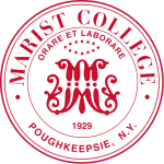 marist_college