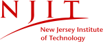 new_jersey_institute_of_technology