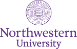 northwestern_uni