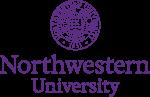 northwestern_uni