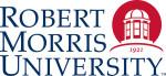 robert_morris_university