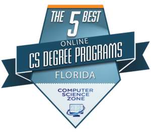 A Guide to Online Computer Science Degrees in Florida