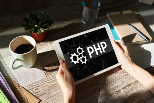 50 Tools and Resources for Developing Web Sites with PHP